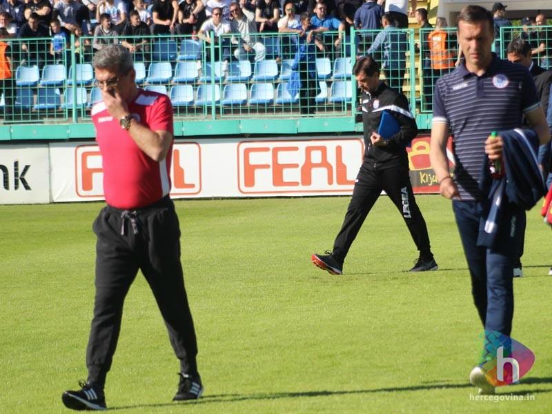 Slišković i Ivanković