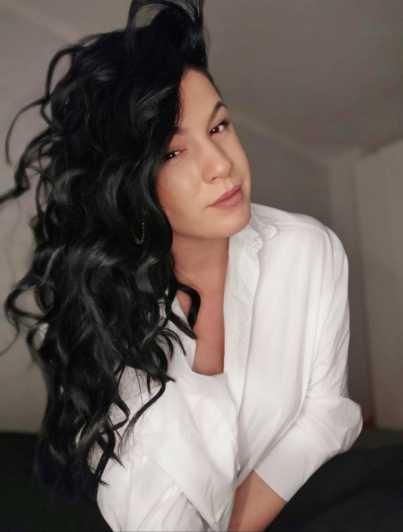 Danijela Luburić